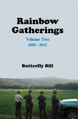 Rainbow Gatherings, vol. 2